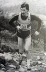 Kenny Stuart, Wansfell 1982